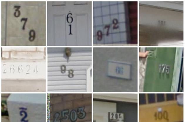 Google's latest Street View algorithm beats its bot-sniffing security system