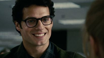 The DCEU won't explain Clark Kent's resurrection