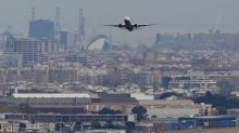 La indemnización por anulación de vuelos-escala puede pedirse en el origen