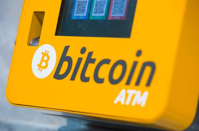 Microsoft will continue to support Bitcoin in the Windows Store