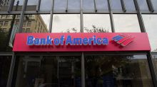 Who Are Bank of America's Main Competitors?
