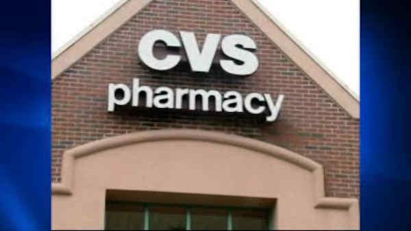 CVS asking employees to 'weigh in' or pay a penalty