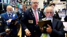 Wall Street viste tejanos con el debut de Levi Strauss, que se dispara el 32%