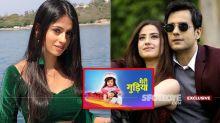Rose Sardana Is The New Lead Of Meri Gudiya, Actress Begins Shooting- EXCLUSIVE