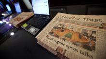 L'Europa cerca di salire, ma Wall Street frena