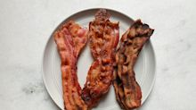 We Cooked Bacon Different Ways—and This Was The Tastiest