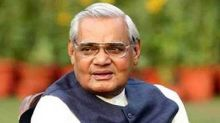 Book by Jarnail Singh: 'Decision-making was much quicker and firm during the Vajpayee period'
