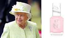 This $12 royal-favourite nail polish just got a stylish update for 2020