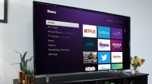 Roku Is Thinking Outside Its Box