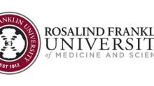 Rosalind Franklin University Announces Research Collaboration With Exicure