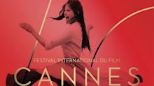 The Cannes Film Festival Revealed Its 2017 Poster & Twitter Is Not Having It