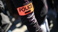 Commande de 30.000 caméras-piétons pour équiper les policiers français