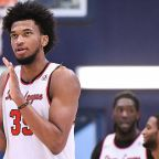 Marvin Bagley III Is an Unprecedented Late-Summer Prize for Duke