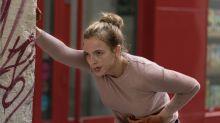 'Killing Eve' Ratings Kill It With Season 2 Simulcast Debut On BBCA & AMC