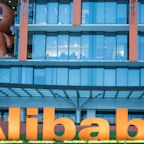Alibaba to remain #1 player in the e-commerce market: Needham
