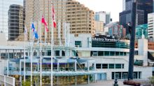 Metro Toronto Convention Centre Appoints GES Canada as its Official General Service Provider