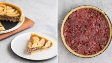 American website 'finds out the hard way' that mincemeat doesn't contain beef mince