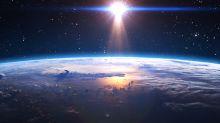 Alienígenas podem saber que humanos existem, diz estudo