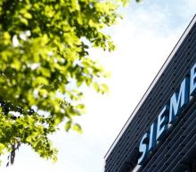 Siemens to cut 6,900 jobs to tackle flailing turbines business