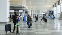 Travel-Retail Giant Dufry's Q3 Sales Drop 80.5%