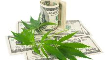 This Might Be the Best Marijuana Stock on the Market