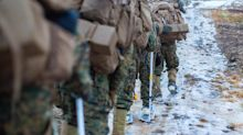 Norway Cancels Big Military Exercise After 1,000 US Marines Arrive in Country