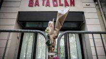 Attentats du 13-Novembre: une fausse victime, qui a touché 25.000 euros d'indemnisation, jugée