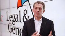 Allianz launches £800m bid swoop on UK general insurers