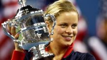 Kim Clijsters, Andy Murray get U.S. Open wild cards