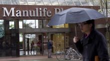 Manulife forms U.S. real estate joint venture with Israeli company Harel