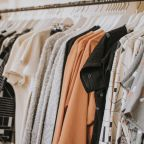 Otrium raises $26 million to sell end-of-season fashion items