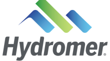 Hydromer Inc Signs Agreement to Sell Their Hand and Surface Sanitizer Lines, Hydromer First Responder, HydroProtect and EscenciaProtect on the stockd e-Commerce Marketplace