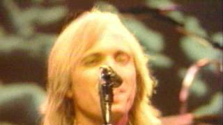 Tom Petty And The Heartbreakers: Pack Up The Plant