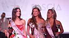 Miss England contest alerts police after cybercriminals hack beauty queens' accounts