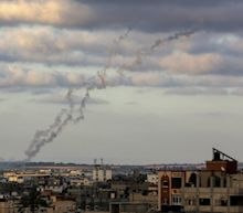 A ceasefire between Israel and Hamas must allow both sides to claim a win