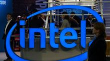 La justicia europea reexaminará la multa millonaria impuesta por Bruselas a Intel