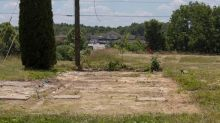 Residents who were forced to move from Eastern Kentucky mobile home park sue city