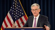 Economist: expect a Fed rate cut in July and September