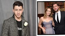 Nick Jonas Chimes In On John Krasinski's Hilarious Twitter Exchange About Emily Blunt