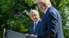 La campaña de Trump analiza usar un fragmento del discurso de AMLO en Washington: Axios