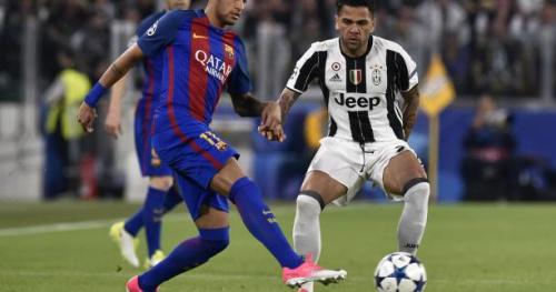 Foot - C1 - Barça - Neymar (FC Barcelone) : «Nous pouvons le refaire»