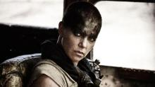 No 2015 Oscar Contender Has Been Better Than 'Mad Max: Fury Road'