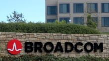 EU hits Broadcom with interim demands in antitrust probe