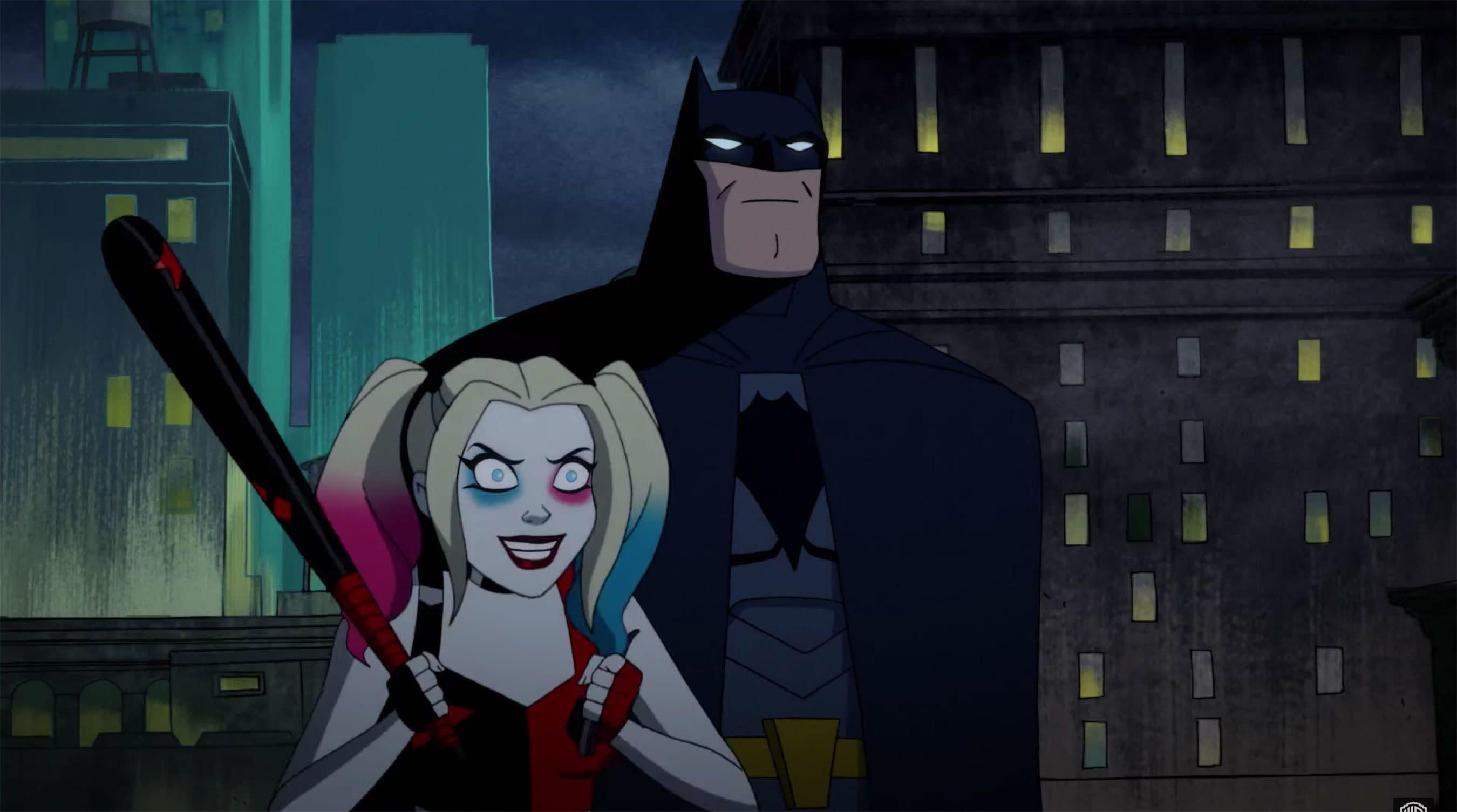 Dating DC on kova
