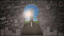 Enphase Energy (ENPH) to Deliver Inverter to Sunpro Solar