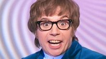 Austin Powers 4 Could Still Happen, Insists Director Jay Roach