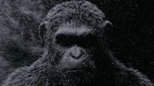 War for the Planet of the Apes gets a cool new Teaser