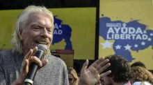 Venezuela tira do ar os canais NatGeo e Antena 3 para não exibir o Live Aid