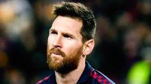 Mercato - Barcelone : Entre Messi et Bartomeu, c'est la guerre !