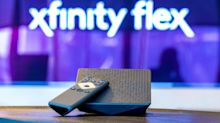Can Comcast's Flex Offset Its Video Subscriber Losses?